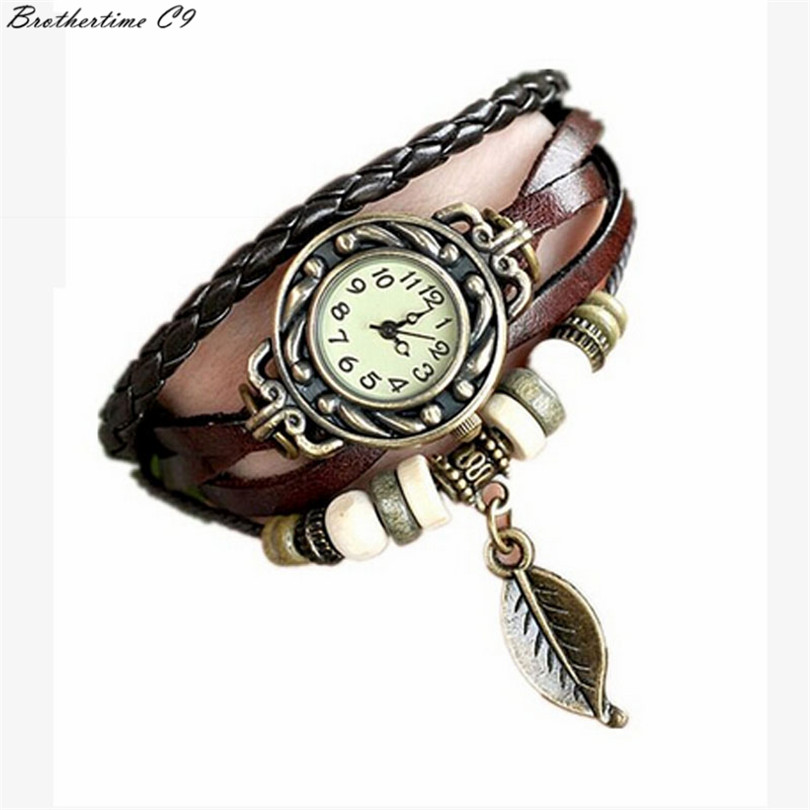 Fashion watch women relogio feminino Unisex Casual Geneva Leather Quartz Analog Wrist Watch Men Watches Clock Gift relojes mujer mance new fashion brand women s watches luxury geneva faux leather analog quartz wrist watch relogio feminino quality gift