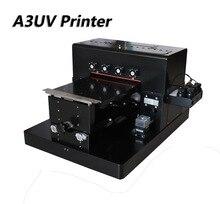 대 기계 프린터 케이스/유리/금속/목재/tpu/pvc/아크릴에