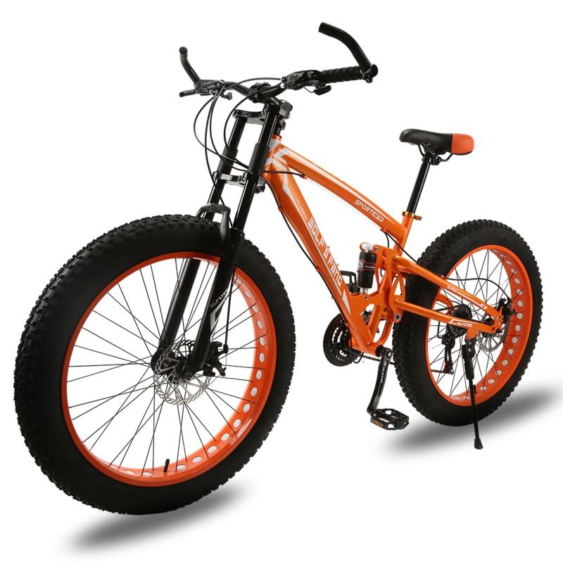 Niedlich Gerahmte Minnesota 1 0 Fett Fahrrad Ideen - Rahmen Ideen ...