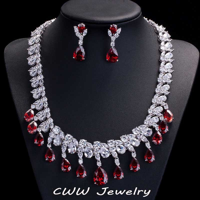 jewelry upscale luoaileena diamond accessories chain rbvaeffpiheaixp product dance from big child ruby head necklace adult belly indian