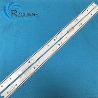 LED Backlight For Samsung Blue light 55 inch Curved TV LM41 00120F UN55JS8500 BN96 34774A UN55JS850D UA55JS9800 UA55JS8000