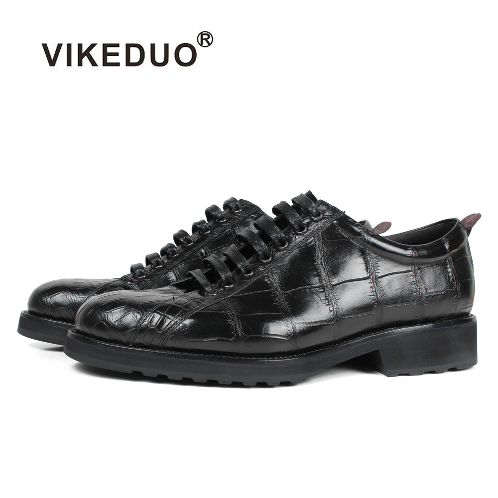 vikeduo-2018-handmade-fashion-luxury-black-genuine-leather-casual-mens-derby-style-formal-crocodile-dress-shoes
