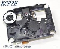 VCD / CD OPTICAL PICK UP KCP3H / KCP-3H MECHANISM CD LASER HEAD