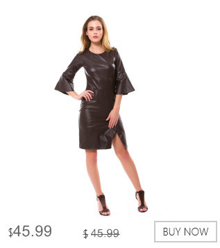 805a9df7cbe ΞWBCTW 2018 Summer European Style Sleeveless Black Sexy Strapless ...