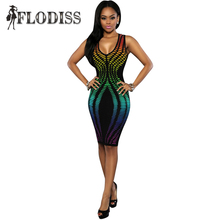 Popular Neon Party Dresses-Buy Cheap Neon Party Dresses lots from ...