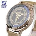 Психометрических часы LED водонепроницаемые часы Мужчины Xingyunshi Люксовый Бренд Случайные часы мужская Цифровые Наручные Часы relogio мужской