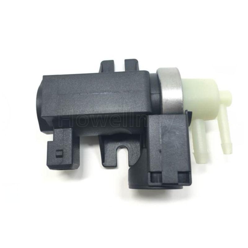 Vacuum modulatore EGR//Turbo SSANGYONG REXTON//KYRON//Rodius DIESEL euiii
