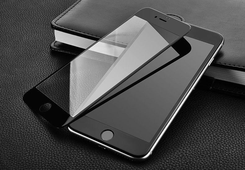 iphone7-3D_r15_c1