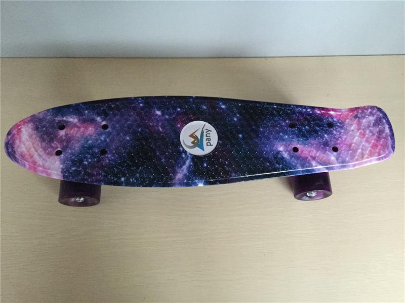skate mini board  (6)