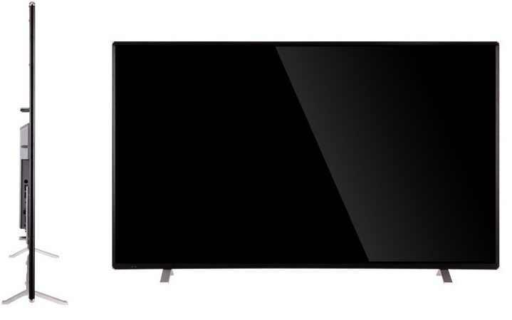 42 inch HD LCD smart house hotel wifi netwerk LED TV