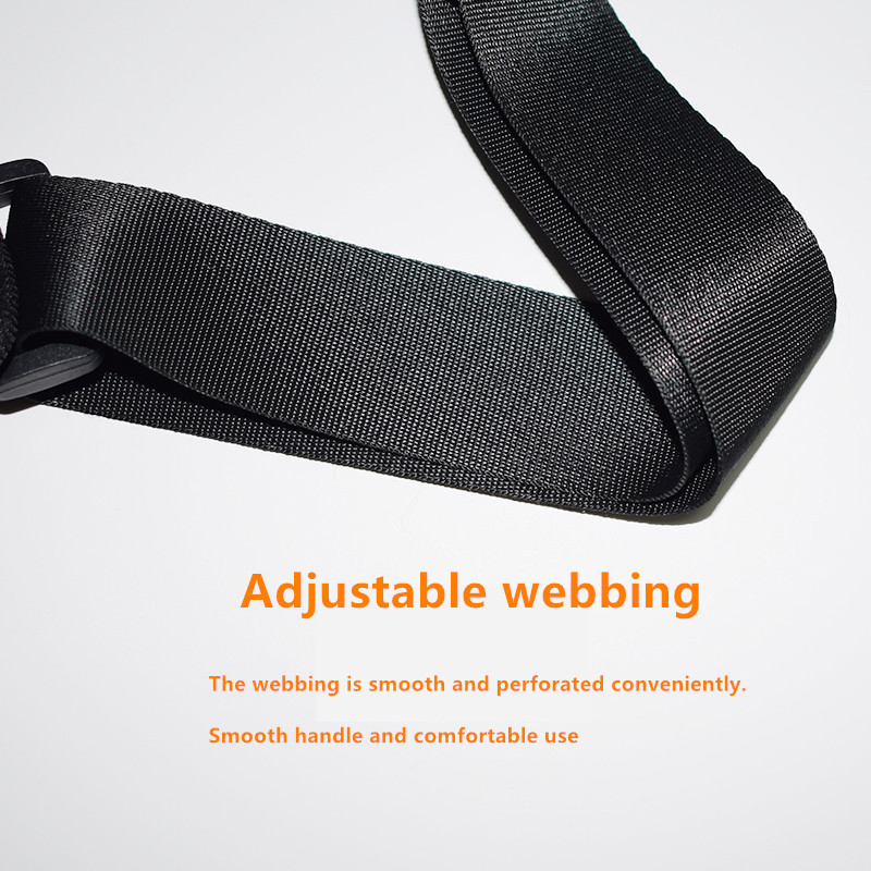SIELENSON Adjustable Clavicle Posture Corrector Belt for Men and Women to Pull and Straighten Upper Back and to Improve Whole Body Posture 11