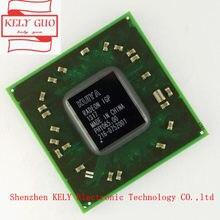 2 PÇS/LOTE 100% original Novo chipset RS880M 216-0752001 216 0752001 BGA