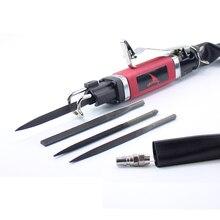 YOUSAILING качество AF5A пневматический инструмент для файлов сабельная воздушная пилочка-Полировка инструменты для нейл-арта полировщик машина Бесплатная доставка