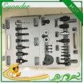 Кондиционерный компрессор кондиционера AC Auto A/C  набор инструментов