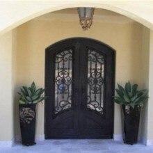 Buy metal door and get free shipping on AliExpress.com