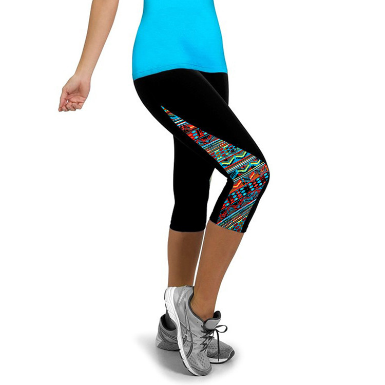 0c6888ac2 2015 New Plus Size Mallas Mujer Deportivas Running Pants Women Ropa Deporte  Mujer Gym Mallas Running Mujer Ropa Fitness Mujer on Aliexpress.com |  Alibaba ...