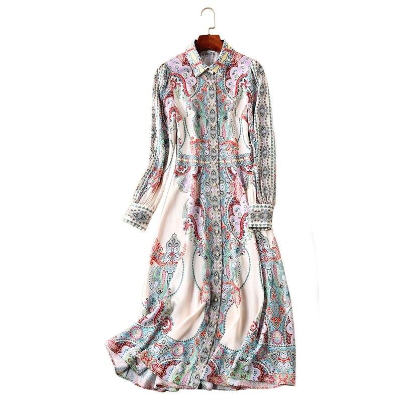 628ca420c7 Wyprzedaż india summer dresses Galeria - Kupuj w niskich cenach india  summer dresses Zestawy na Aliexpress.com