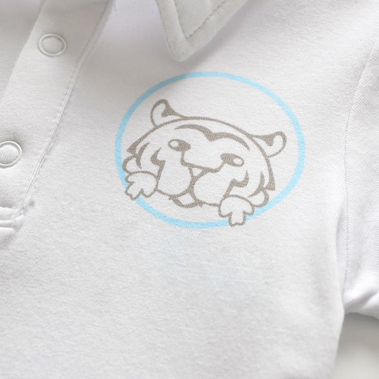 Lovely-Brand-Summer-Baby-Rompers-Tiger-One-piece-100-Cotton-Newborn-Jumpsuit-Kleren (4)