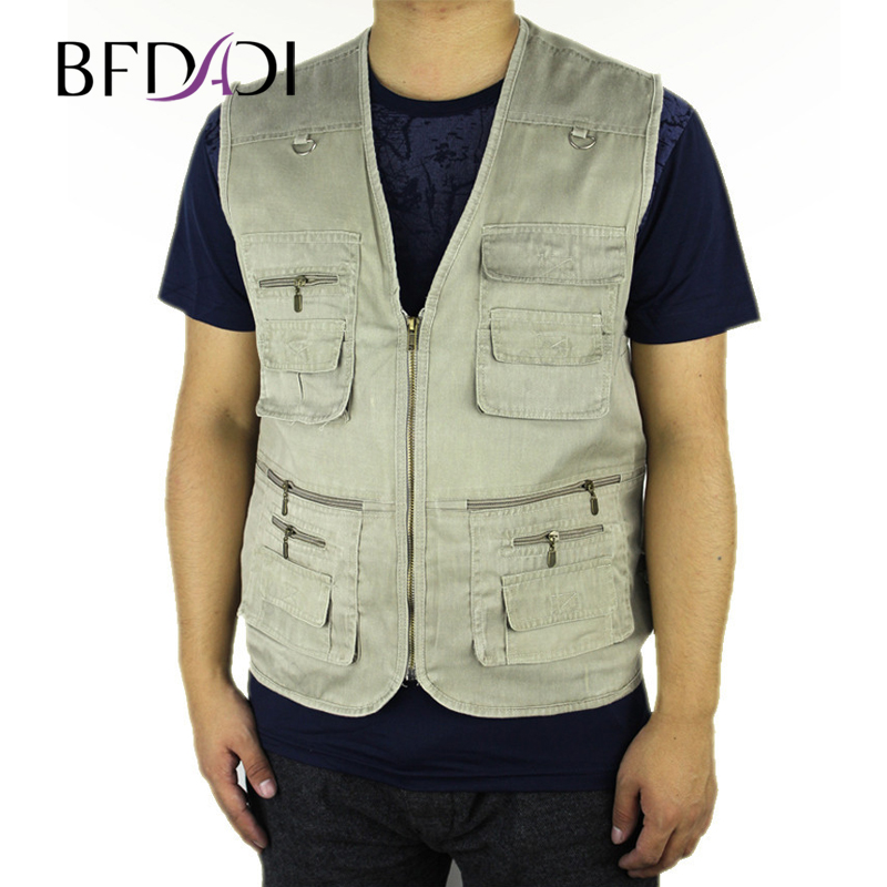 2017 Summer Men s Hot sale Plus Size 4XL 5XL font b Jacket b font Denim
