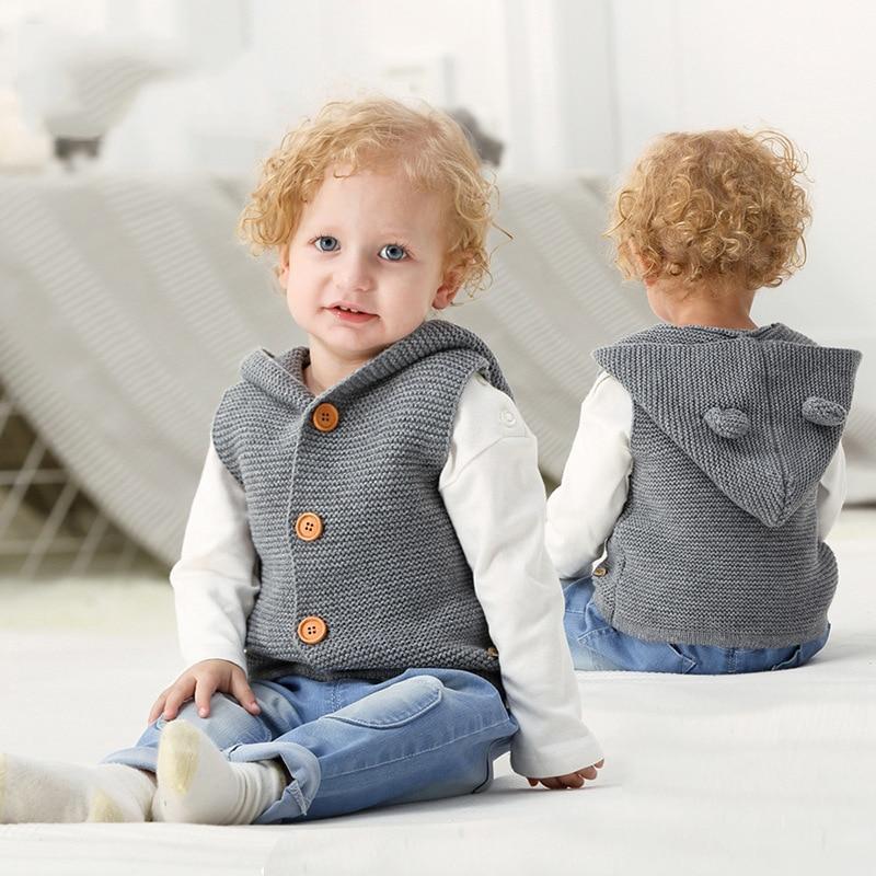 Boy, Kids, Fashion, Roupas, Sweater, Newborn