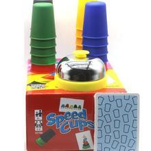 DF385 зимний шарф для детей, Женский хлопковый шарф, кольцо для девочек и мальчиков, утолщенный кашемировый воротник, шали, шарф, шерсть, унисекс