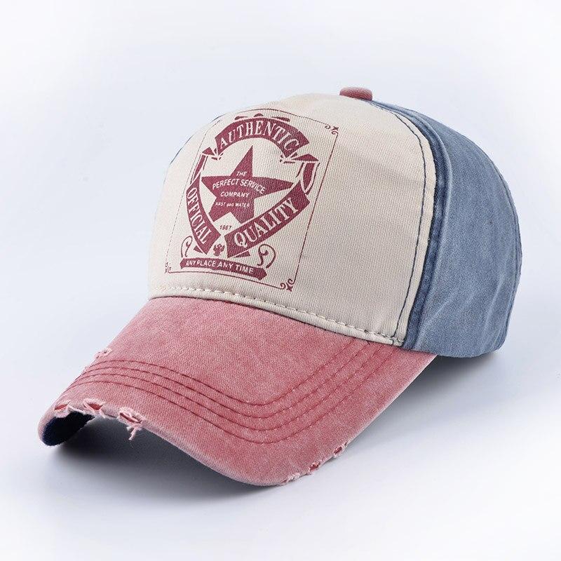 Hats & caps larger than regular size head wear. Big Head Caps start where.