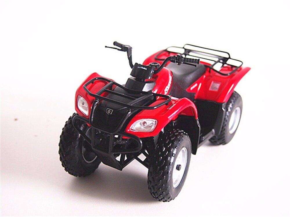 online buy wholesale suzuki atv models from china suzuki atv