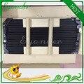 Конденсатор кондиционера A/C AC для Toyota COROLLA seca AE101 AE102 EE101 AE95 1 3 1 6 1 8 4E-FE 4A-FE 2E 91-99 8846012410