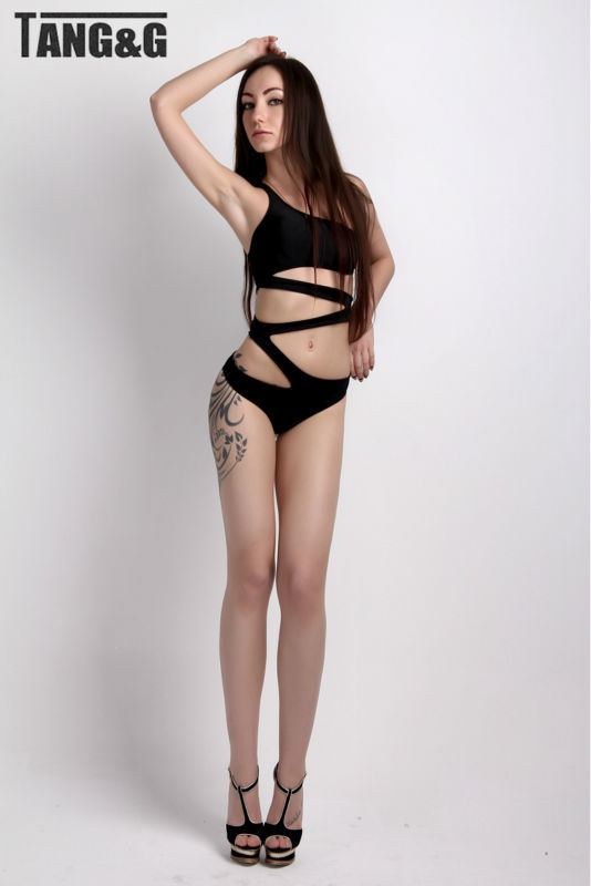 T1001 bikini set  (3)