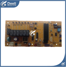 Original for air conditioning Computer board PJA505A092B PJA505A092 circuit board 95% new