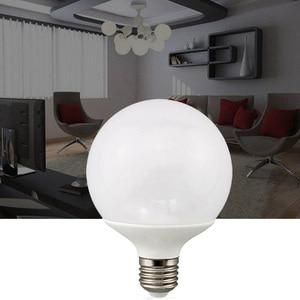 BIG LED bulb E27 Global Light