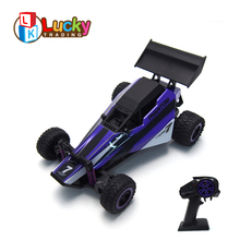 Cool Multifunction Kids Gift RC Car Toys Lowrider Remote Control Racing Car Climbing High Speed Buggy carro de controle remoto tofoco new alloy high speed four wheel drive rc car climbing dirt bike buggy radio remote control racing car model toys for kids