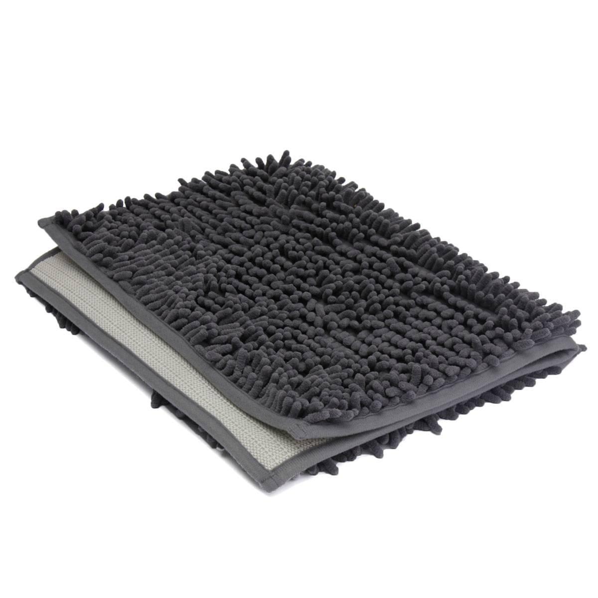 Thick Bathroom Rugs Online Get Cheap Gray Bath Rug Aliexpresscom Alibaba Group