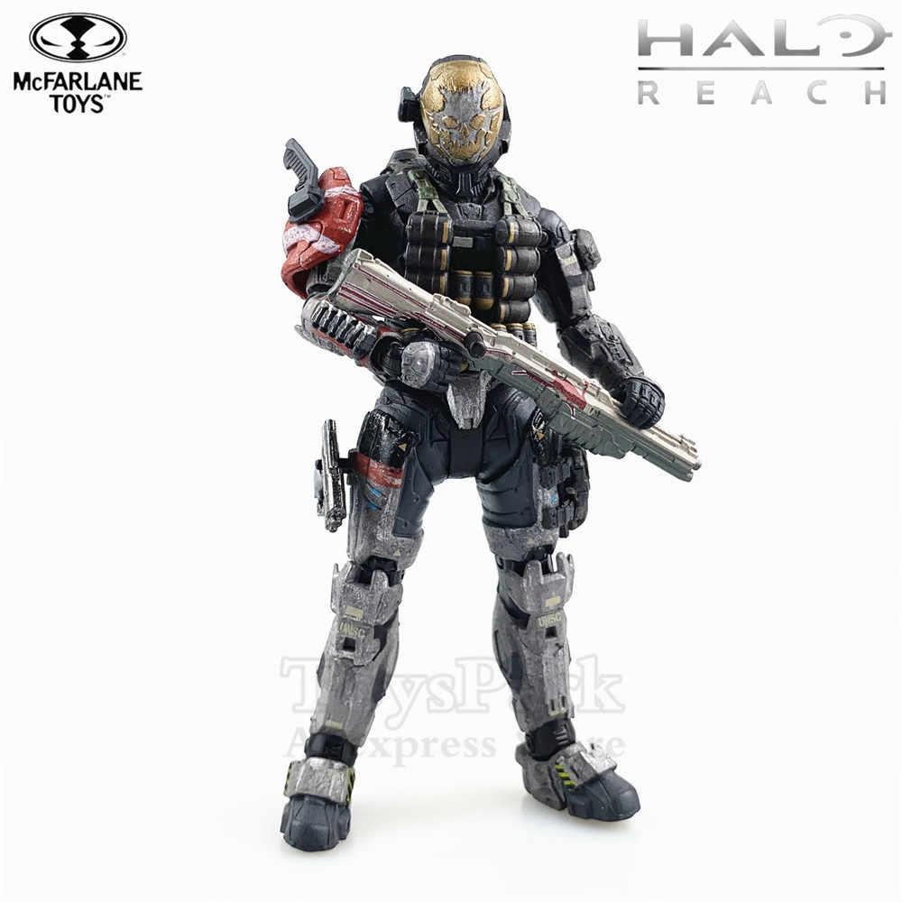 35f468dac5bb00 Halo Reach EMILE 5