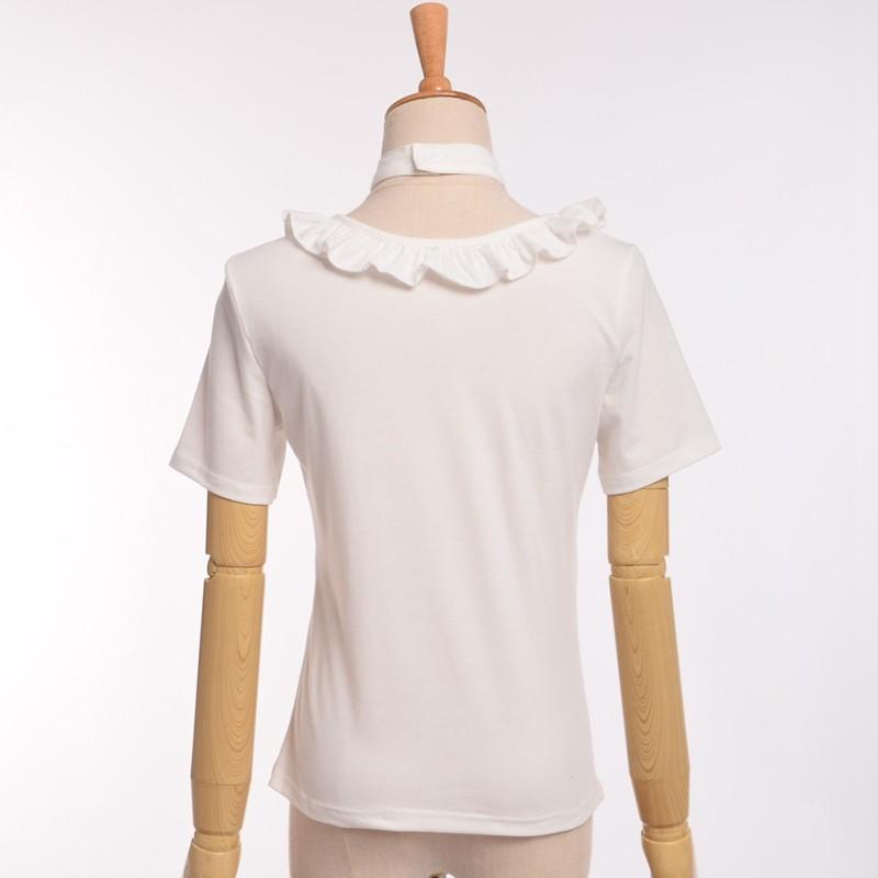 Harajuku T Shirt (1)