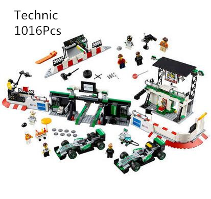 CX 28006 1016Pcs Model building kits Compatible with Lego 75883 Speed Champions 3D Bricks figure toys for children cx 21022 554pcs model building kits compatible with lego 8185 f1 automobile carrier 3d bricks figure toys for children