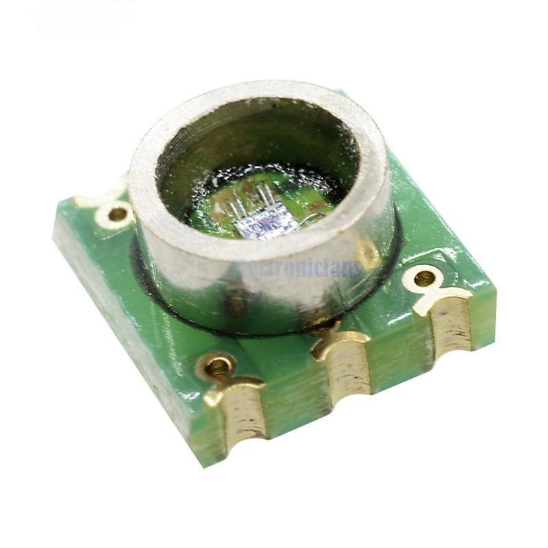 1Pcs MD-PS002 Vacuum Sensor Pressure For Arduino Sensor Module Used Piezoresistive Sensing Technology