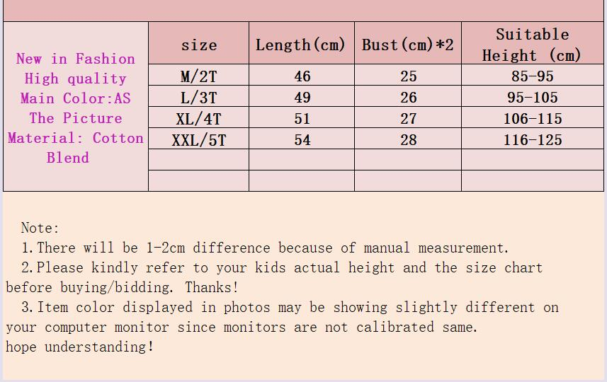 HTB1 OJYayb.BuNjt jDq6zOzpXad - Baby Girl Clothes Lace Up Floral Printed Cotton Children Toddler Girls Dresses Summer 2018 Casual Princess Teenage Kids Dress