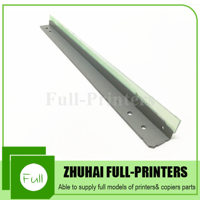 2 Pcs Lot New Original Drum Cleaning Blade AD04 1056 AD04 1083 for ... 4b4b23cc050