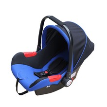 2016 hot sale Baby Stroller Sitting Child car safety seat child Chair INFANT Five-Point Harness