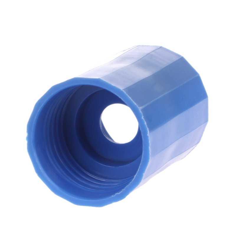 1 ชิ้นขวด Vortex Connector Tornado ในขวด Cyclone Tube Tornado Maker Magic ของเล่นเด็กของขวัญสีการจัดส่งแบบสุ่ม