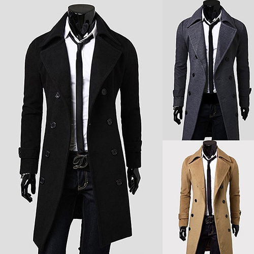 Popular Mens Coat Stores-Buy Cheap Mens Coat Stores lots from