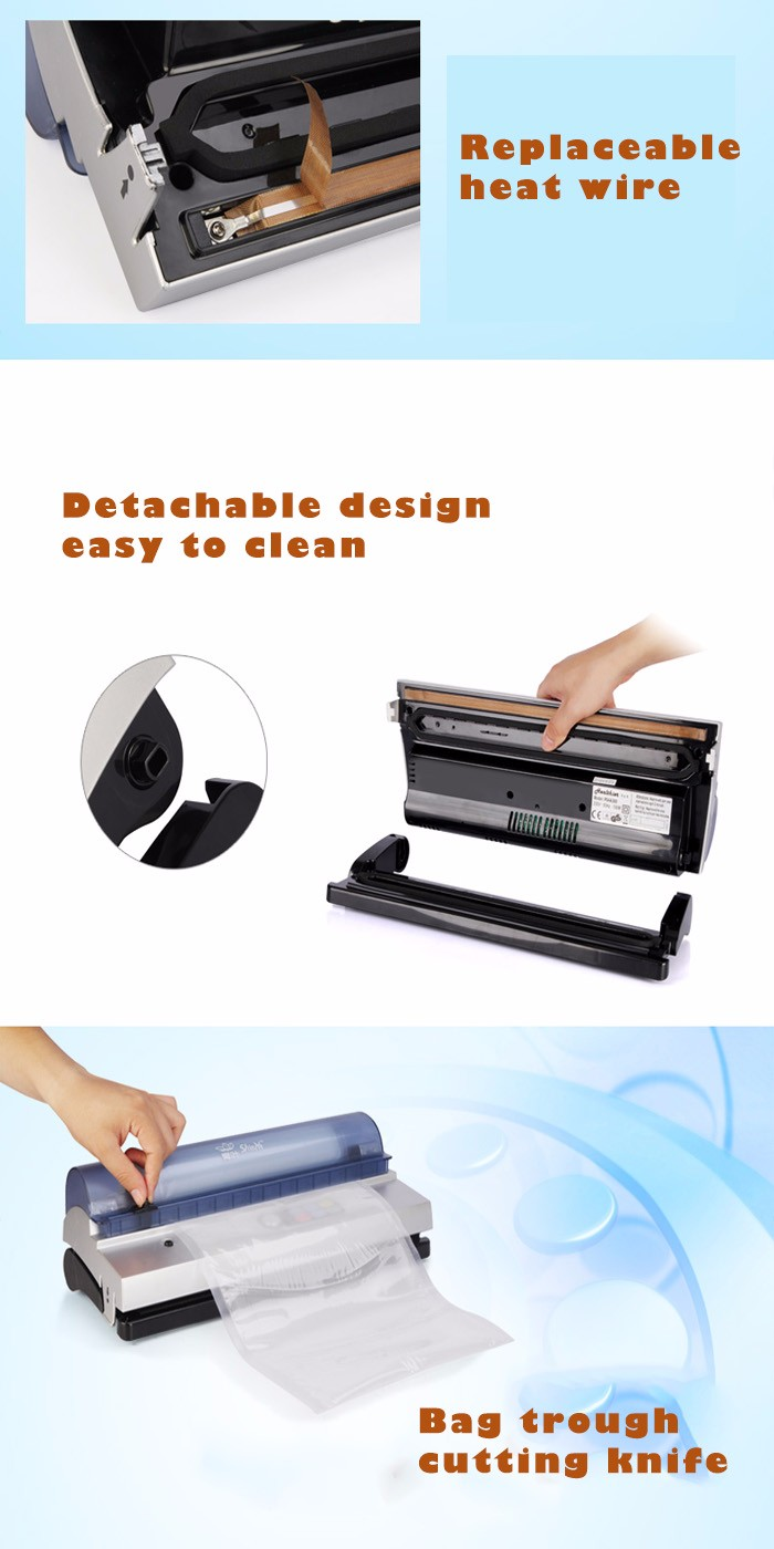expenses discount packaging sealer 11