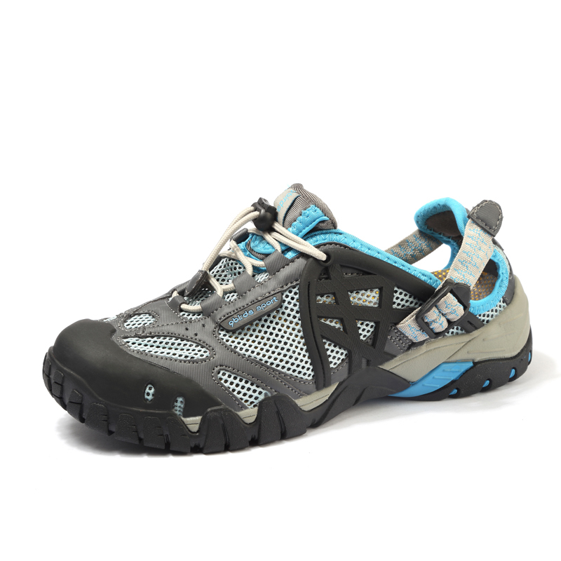 sandals hiking sneaker \u003e Up to 75% OFF