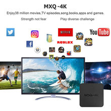 Compare Prices on 1gb Tv Box- Online Shopping/Buy Low Price