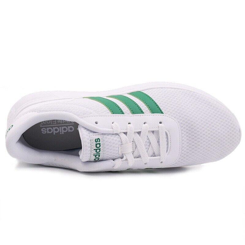 Adidas NEO Hoops Men's Skateboarding Shoes | Caribbean Suppliers