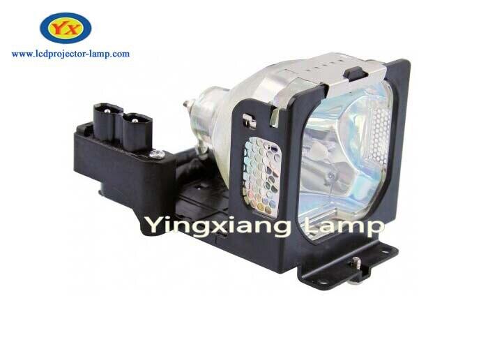Projector Lamp POA-LMP65 for PLC-SL20 /PLC-SU50/ PLC-SU50S/ PLC-SU51/XL20/SU51/XU25A Projector ,FREE SHIPPING compatible projector lamp bulbs poa lmp136 for sanyo plc xm150 plc wm5500 plc zm5000l plc xm150l