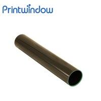 Printwindow Fuser Belt For Ricoh Aficio MPC3500 MPC4500 Fixing Film Sleeve B223 4217
