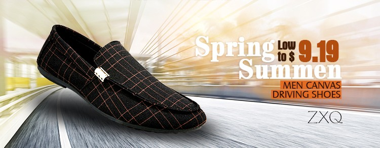 809c8a798 2019 أزياء الرجال حذاء كاجوال جديد الربيع الرجال الشقق الدانتيل يصل ...