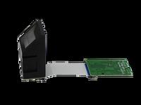AS 01 High Performance Fast Fingerprint Sensor Usb/uart For Finger Print Scanner Free Shipping